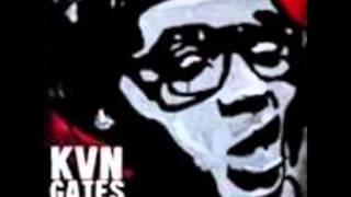 Kevin Gates- Man Down