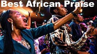 Latest African Praise 2020 - Gospel Songs