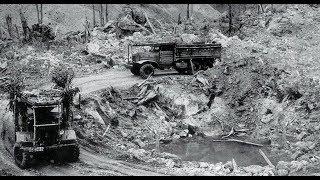 Полная история | Тропа Хо Ши Мина | Перезалив