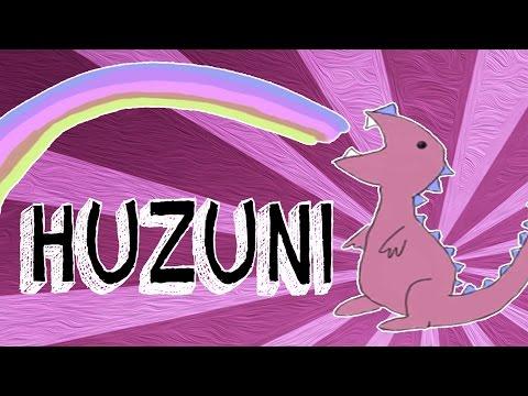 Minecraft - HUZUNI CLIENT 1.11.2 (with OptiFine) Minecraft 1.11.2 Hacked Client - WiZARD HAX