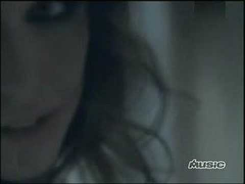 Je Te Souhaite - Natasha St.Pier
