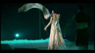 Света - Сердце моё (ДС Лужники 2009)
