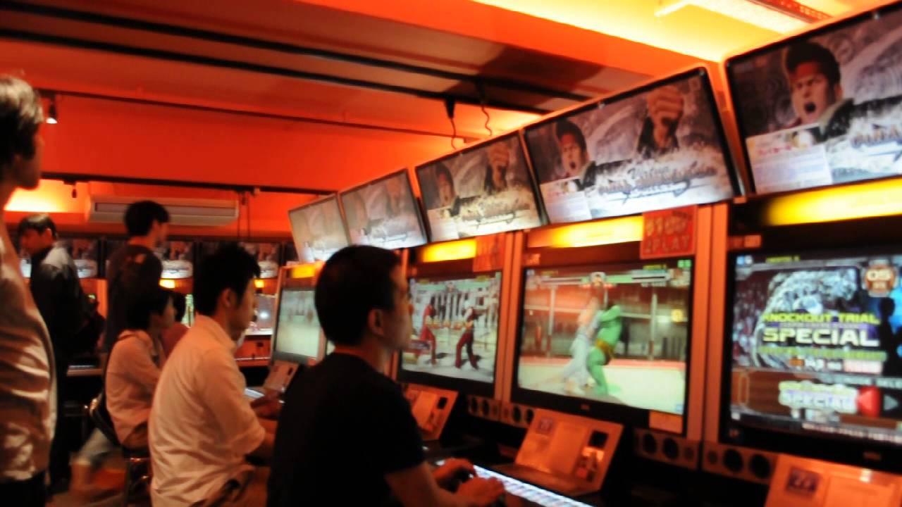 Игровые Автоматы Vegas