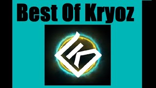 Best of Kryoz
