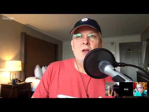 Airline Pilot Guy - Aviation Podcast Episode 286