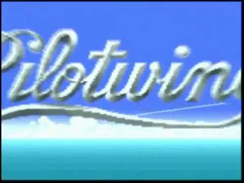 Review Pilotwings ( Snes )