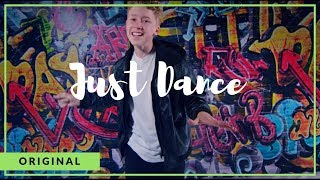 Ky Baldwin - Just Dance (Official Music Video) [HD] MP3