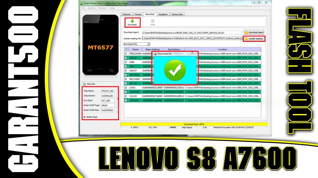 Сенсор lenovo a390 black orig. T03379. Сменные дисплеи для lenovo у нас можно купить в идеальном качестве и по доступной цене. Заказывайте.