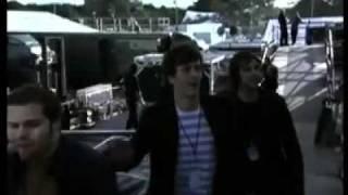 Реклама пива Carlsberg - Ночь караоке(Можешь и ты стать звездой, собрав целый стадион - если ты на Carlsberg - Karaoke Nights и поёшь Martha Reeves And The Vandellas - Dancing..., 2011-09-28T03:00:22.000Z)