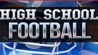 Simeon vs Curie Live Stream | High School Football 2018