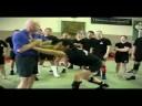 Defendo Self Defense system
