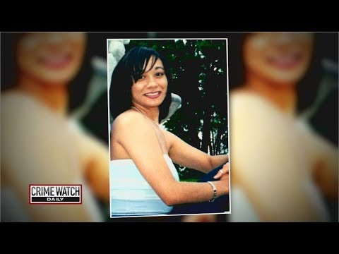 Pt. 2: Bride-to-Be Vanishes 3 Weeks Before Wedding - Crime Watch Daily with Chris Hansen