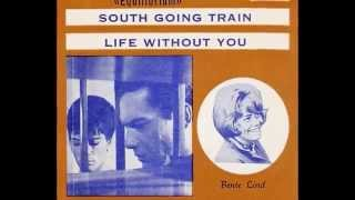 Bente Lind  -  Life Without You