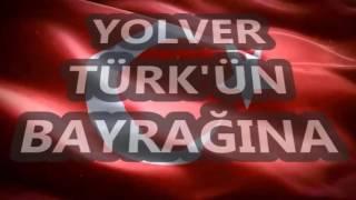 Çırpınırdı Karadeniz Ozan_nazO (Smule Karaoke Single) La