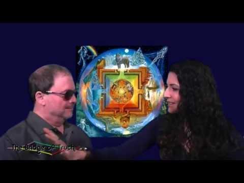 Shamanic Healing Through Soul Retrieval