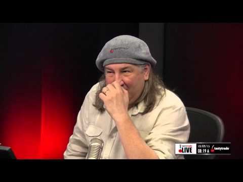 Trade Oil & Mexican Peso Futures Like a Pro   Closing the Gap: Futures Edition
