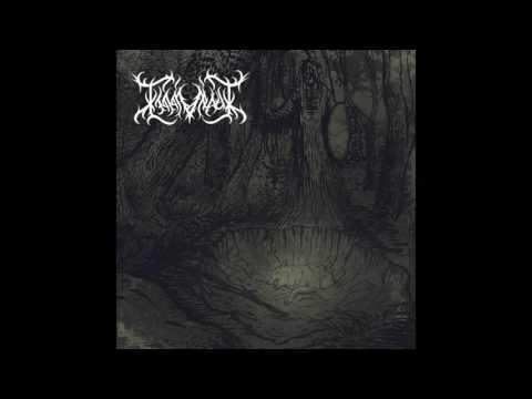 Terranaut - Native Sorrow
