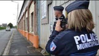 Radars motards chauffards Zéro de conduite (Reportage 16/10/2017)