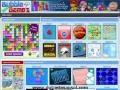 Flash Games WebSite Script Download - Online Arcade Flash Games Scripts
