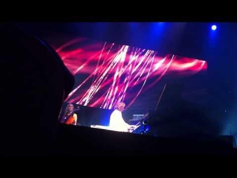 Yoshiki Classical in Bangkok : Without You / Kurenai / Art of Life