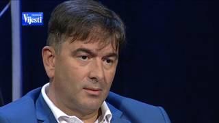 NAČISTO - TV VIJESTI 18.05.2017.