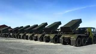 សព្វាវុធ និងកងទ័ពរបស់កម្ពុជាត្រៀមជាស្រេច Cambodia military power army