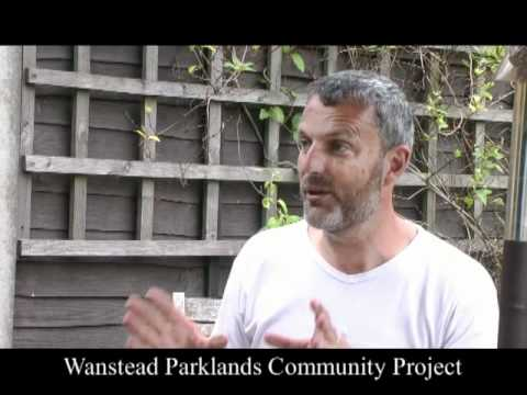 Lidar at Wanstead.mp4