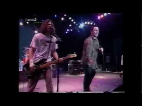 bad-religion---no-control---esparrago-rock,-spain-1998