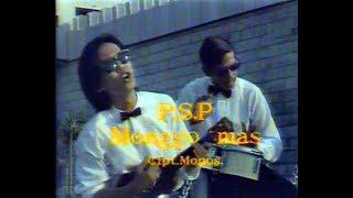Lagu Lagu Jadul Kenangan dan Lucu (OM PSP, Warkop DKI, Titi Qadarsih)