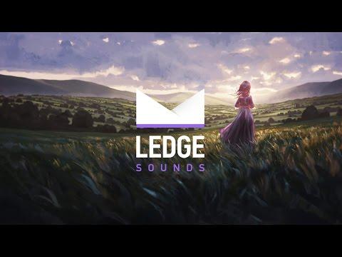 LSB - I Need Love