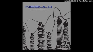 Nebula - Charged [Remastered] (Full Album)