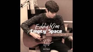 일리 있는 사랑 OST 에디킴 (Eddy Kim) - …