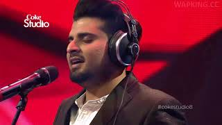 Bewajah__Nabeel Shaukat Ali___coke studo(HITFIT SONG)---wapking