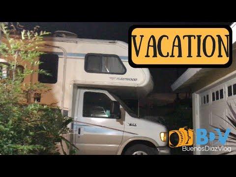 Vacation Anyone?