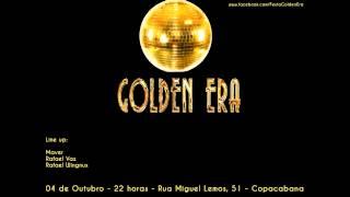 DJ Mike Cruz feat. Inaya Day - Movin