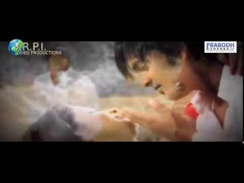 Chahun Main Ya Naa - Sinhala Cover Version - Aashiqui 2 - By Dinesh & Shanika