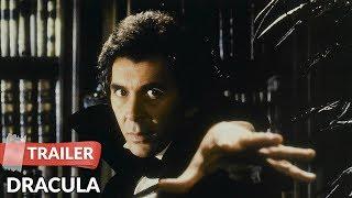 Dracula 1979 Trailer HD | Frank Langella | Laurence Olivier