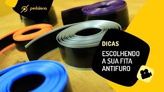 Video Pedaleria - Escolhendo a fita antifuro MrTuffy para a sua bike download MP3, 3GP, MP4, WEBM, AVI, FLV Februari 2018