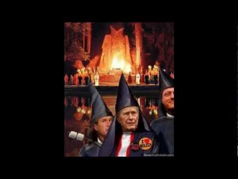 Illuminati Financial Collapse & Financial Investment Markets Radio Show