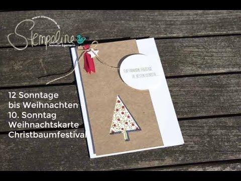 12-sonntage-bis-weihnachten-2015--10.-sonntag---karte-christbaumfestival