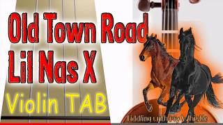 old-town-road-normal-speed---lil-nas-x
