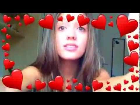Para os apaixonados de plantão... kkkkkk - YouTube.flv