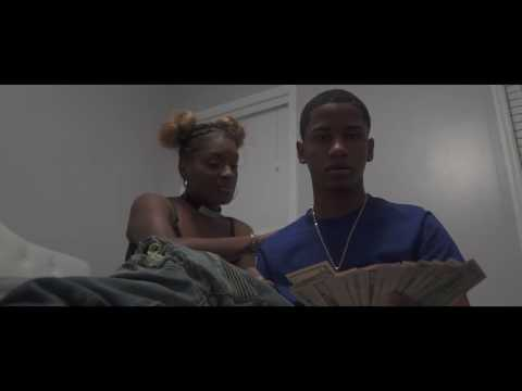 D Haze Ft Trippy Moves - Trophy ( Official Music Video )