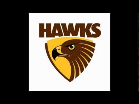 Hawthorn Hawks Theme Song