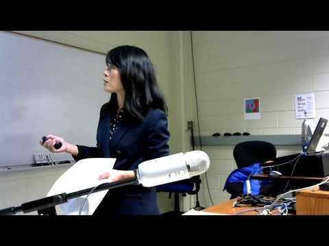 Department of Defense IASP Scholarship Q&A