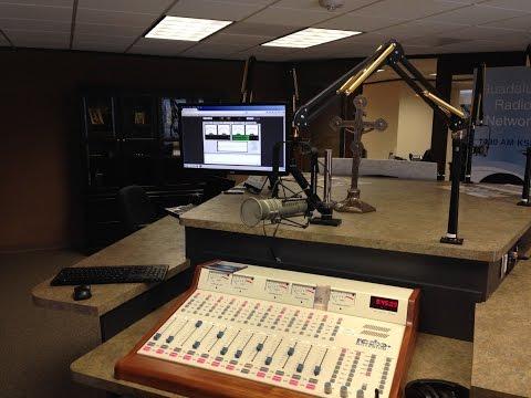Houston Catholic Radio Live Stream