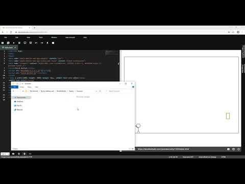 Devello Studio - Deploy to FTP