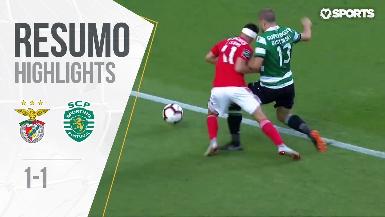 highlights-resumo-benfica-1-1-sporting-liga-18-19-3