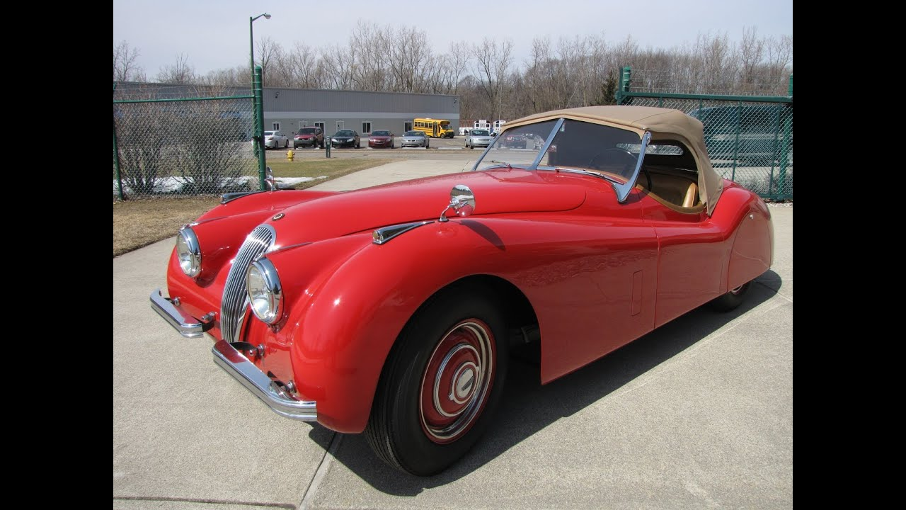 california listings hills of cc std classiccars c sale beverly view for in large com picture jaguar