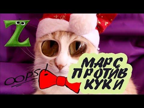 Dancing Cats!!! ТАНЦУЮЩИЙ КОТ